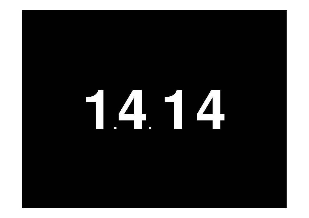 1_4_14