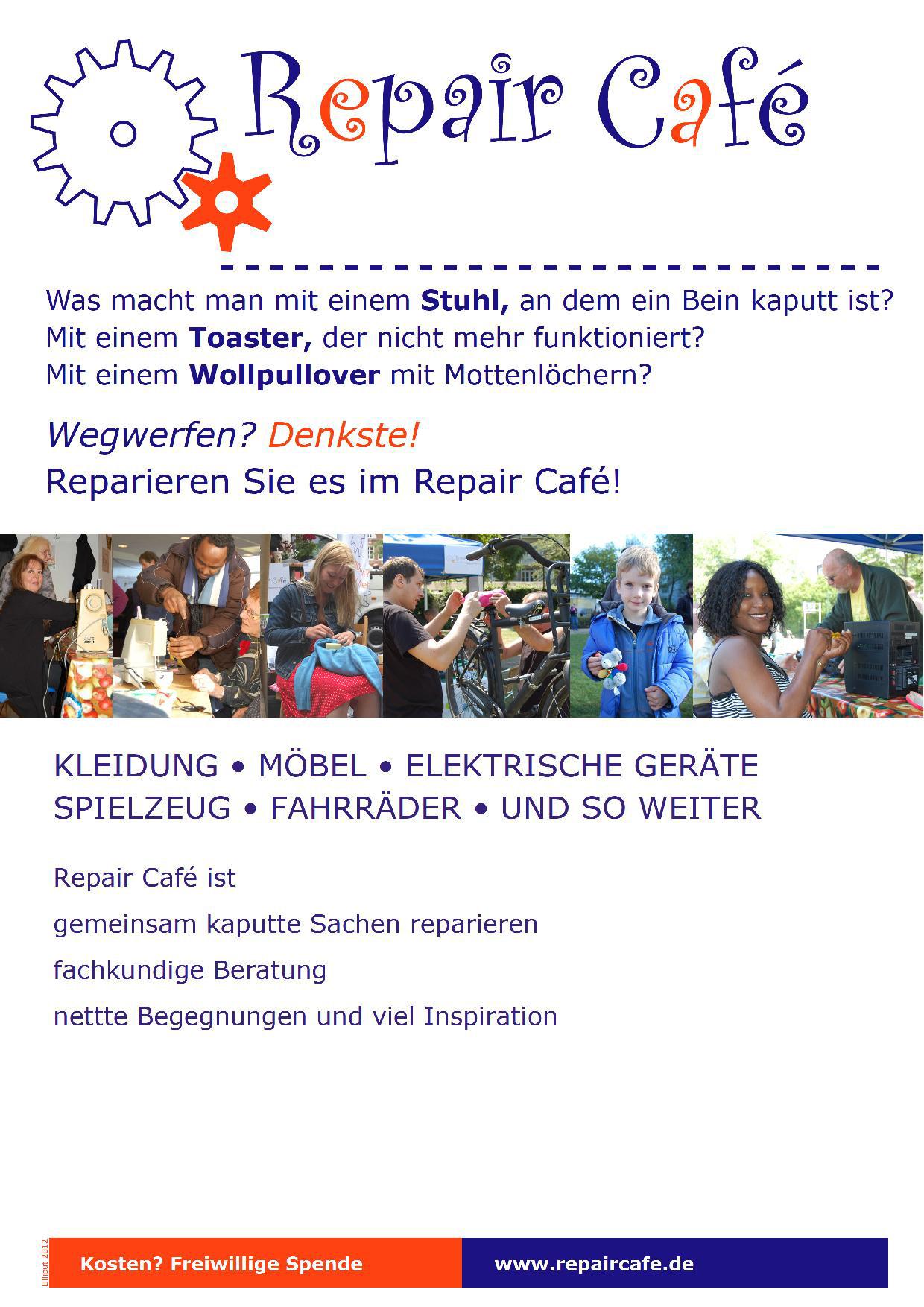 RC-poster_Deutsch