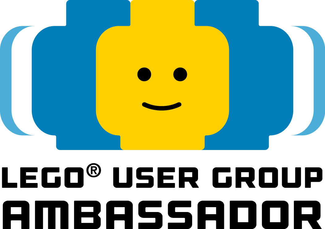 LUG_Ambassador_LOGO_2_-_2014