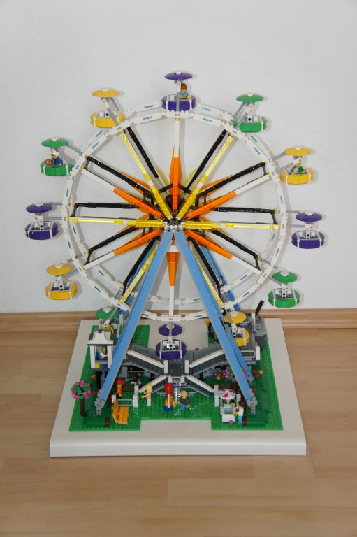 Riesenrad 10247