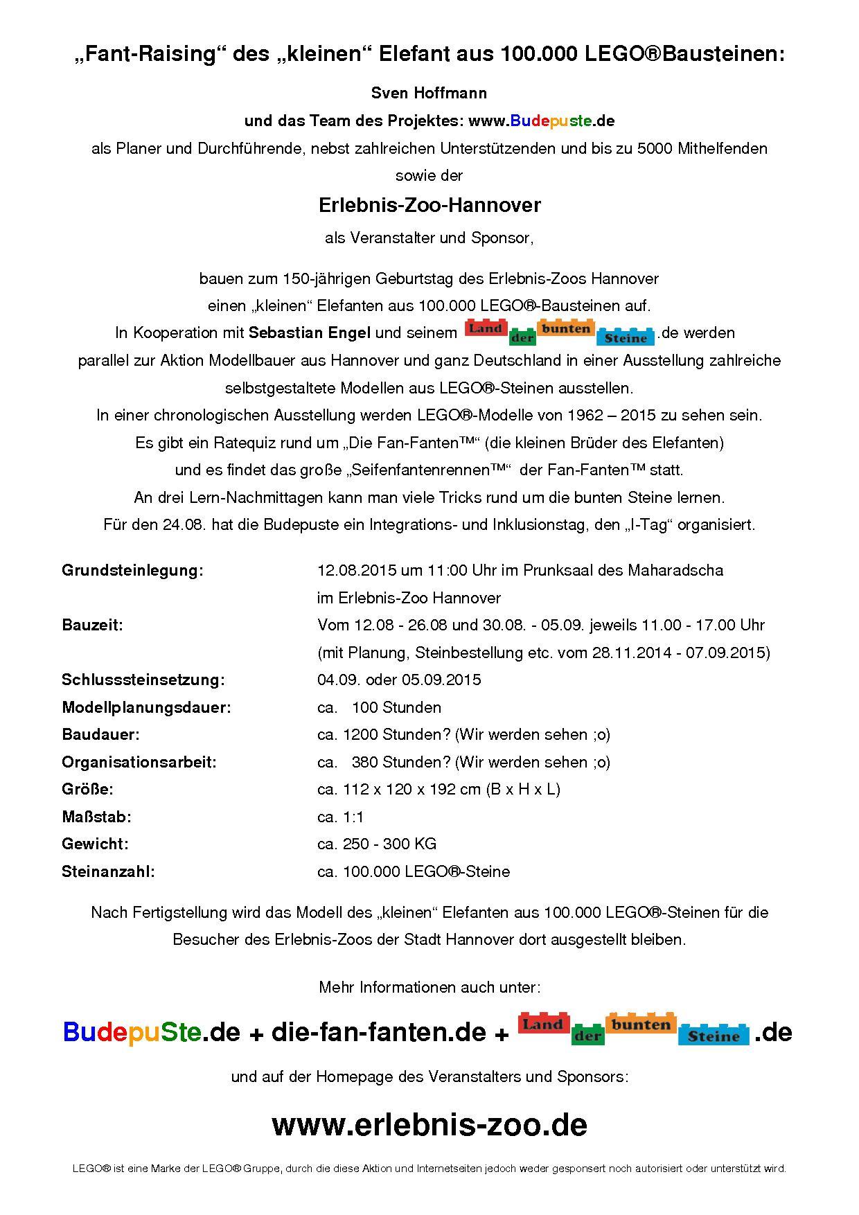 20150704-Zoo-Projekttext