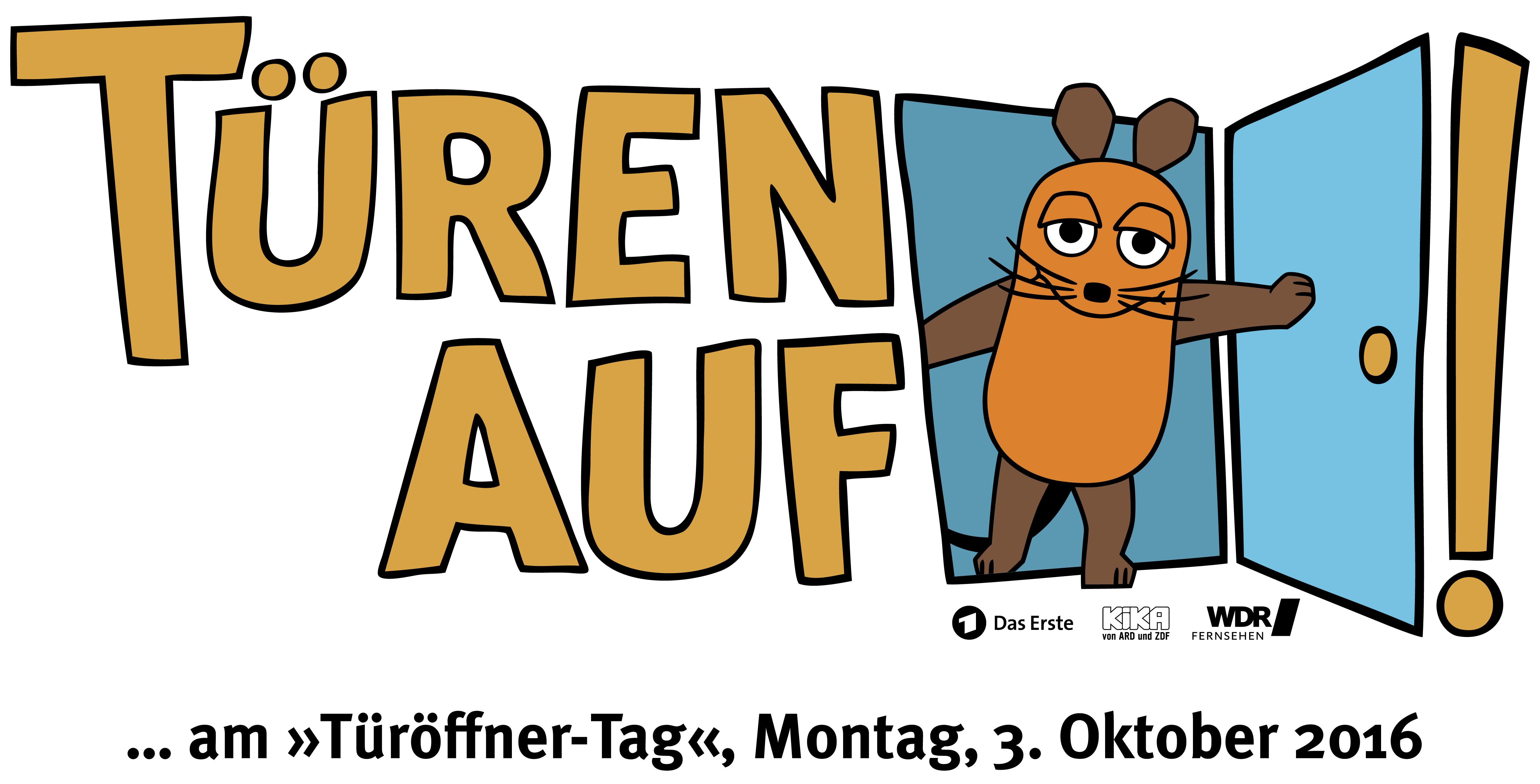 wdr_tueren_auf_motiv_a4_sendetermin-kopie